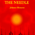You might assume from the title that you know what you are going to get when faced with Johnny Monroe's self-published novel, 'Season Of The Needle'. You're probably thinking it's […]