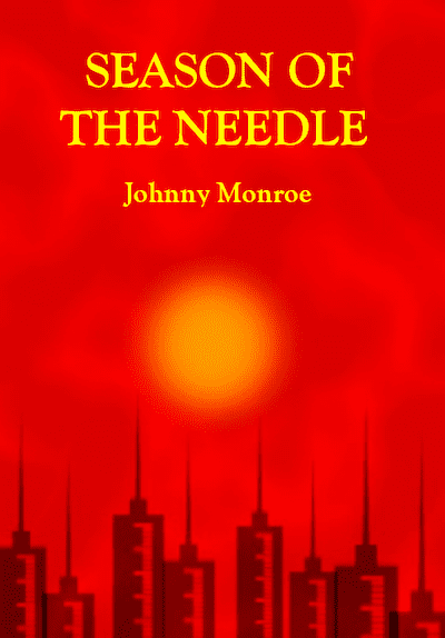 Season Of The Needle