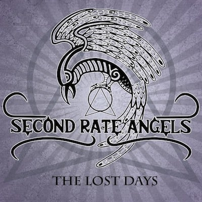 Second-Rate-Angels-Cover-Artwork-Soundsphere