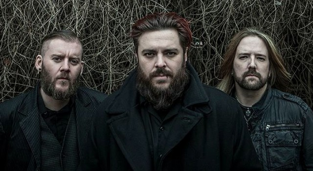 In our latest interview, we chat to Dale Stewart of Seether about the band's latest music and inspirations.