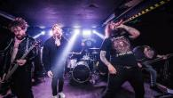 We are delighted to give you the EXCLUSIVE VIDEO PREMIERE for the brand new Seething Akira video, 'The Islander' coming out via Armalyte Industries!