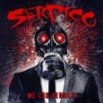 We Can Rebuild' is the latest EP from London based and incredibly good-looking rockers Serpico. A few things to note: they have great hair and great music, the only issue...