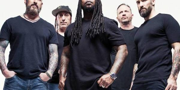 Rise Records group Sevendust have today announced their long-awaited return to the UK for a co-headline tour with All That Remains this December. These will be the band's first UK […]