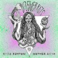 Stoner-grunge outfit Sewer Rats' new EP, 'Mother Acid', released officially on the 25th of November through Warren Records, is packed full of energy from start to finish. It is a […]