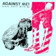 Gainesville punk rockers Against Me! don't do things by halves. They are renowned for pouring their hearts and souls into every record that they make, and this could not be […]