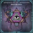 Check out this wonderful slice of powerful (and diverse) electronic music from Subaqueous (ft. Marya Stark). It's called 'Shatter Spell'.