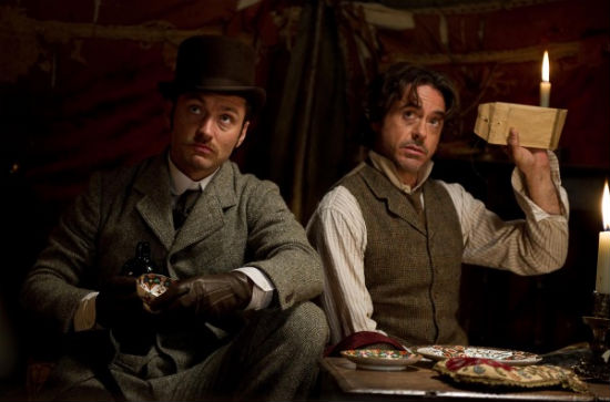 Sherlock-Holmes-2-New-Picture