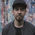 Linkin Park co-lead singer Mike Shinoda announced today that he will release a full-length solo album, Post Traumatic, due out June 15 on Warner Bros. Records. Along with the album announcement, […]