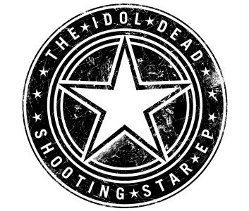 The Idol Dead's new 'Shooting Star' record is a disk full of glam-drenched dirty rock music that'll caress your soul and then bash your face in. The tracks are slick […]