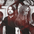 UK Tech Fest are very excited to announce Sikth, Monuments and Jon Gomm as the final bands to join the stunning bill performing at  the Newark Showground on July 10 – 13.