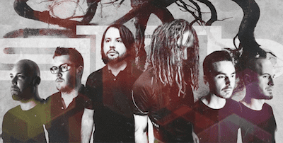 UK Tech Fest are very excited to announce Sikth, Monuments and Jon Gomm as the final bands to join the stunning bill performing at theNewark Showground onJuly 10 – 13. […]