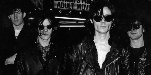 Seeing 80s gothic-rock (I mean, um….totally not goth…) legends the Sisters of Mercy live was something that I never thought I'd get to do in my lifetime. Yet, sauntering up […]