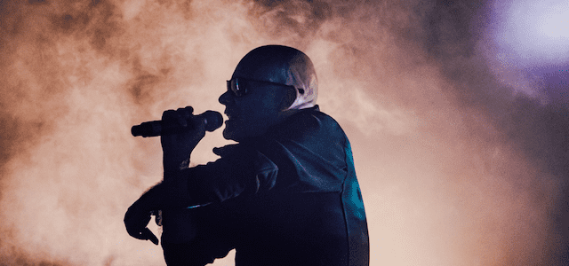 The Sisters Of Mercy will play Manchester, Bristol, Leeds & Nottingham in March 2020: Sat 7th March       Manchester          Albert HallSun 8th March      Bristol                  O2 AcademyTue 10th March     Leeds                   O2 AcademyWed 11th March    Nottingham         Rock […]