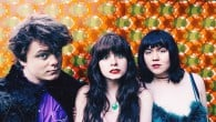 """Skating Pollyhave shared a new video for standalone single""""Play House"""",which is out now viaEl Camino Media. The fiery trio will also be touring Europe this October, including several live dates […]"""