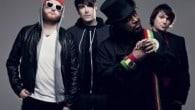 Skindred are set to round off a hugely successful 2014 with a series of European dates (including visiting some of the less frequently visited UK towns).
