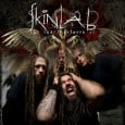 US metal heavyweights Skinlab have returned after a four year absence. Things have certainly changed on the scene, but the band's vocalist Steev Esquivel assures us that with the release […]
