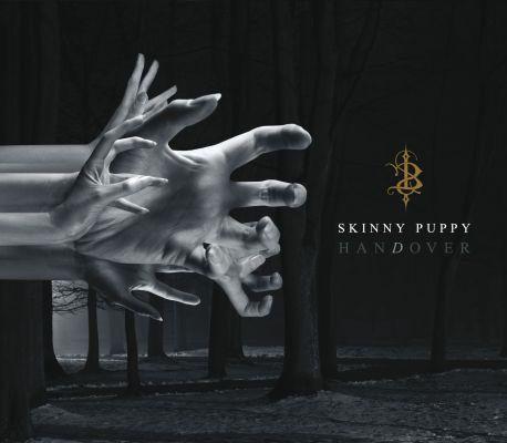 Skinny_Puppy_HanDover2