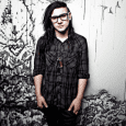 Following this year's sell-out tour (which takes place later this month), Skrillex has announced his return to the UK in February to embark on the Skrillex Cell 'Grey Daze' tour.
