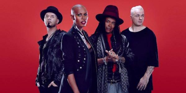 Over two decades ago, Skunk Anansie burst onto the scene; a riotous, defiant group with equal parts talent and attitude. We caught up with guitarist Ace to discuss the past, […]