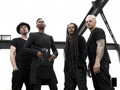 Ahead of their sold out O2 Academy Brixton show this weekend Skunk Anansie have today announced a run of UK tour dates for March 2013! The dates are as follows: MARCH […]