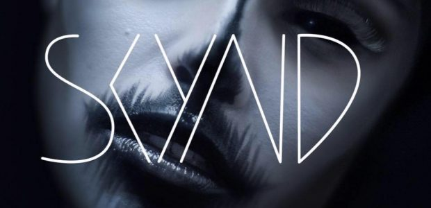 """Skynd are the scariest, and (possibly) best new band in the world. New track, same creepy, weird tasty vibes. """"I always wanted to write about Jim Jonesbecause I've long beenfascinated […]"""