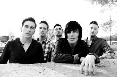 Michigan's Sleeping With Sirens are excited to announce a full UK in May 2013. The nine date tour will take them all over the UK (full dates below). 2012 was […]
