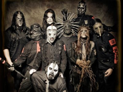 Slipknot are today announced as the third headliner at Download Festival on Friday, June 14 2013, marking the band's second headline appearance following an explosive set in 2009. They join […]