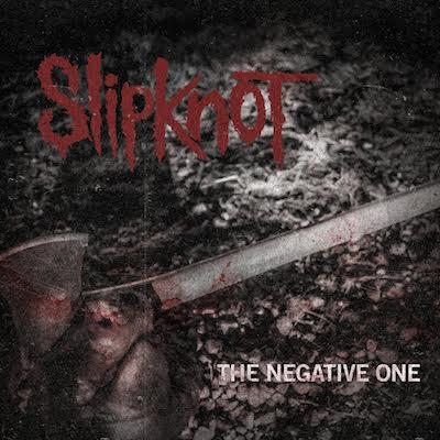 Slipknotnegativeone