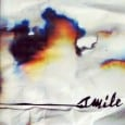 With little to no press available on Smile (either that or this scribe's investigative skills suck) this review of their debut EP 'Closer' is going to be nothing more than […]