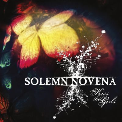 SolemnNovena_KTG_Cover_big