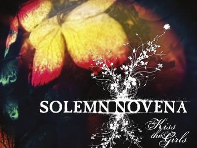 Solemn Novena are said to have created the 'essence of goth', however we found this album to lack the essence of anything, really. Don't get us wrong, the songs are […]