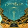 Check out Sons Of The Sea, it's the new band formed by Brandon Boyd of the US rock act Incubus!