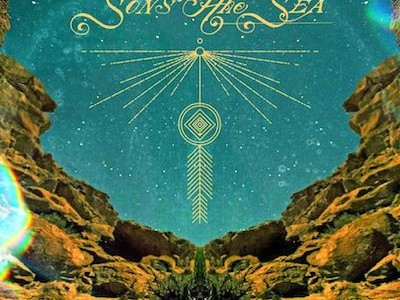 Check out Sons Of The Sea, it's the new band formed by Brandon Boyd of the US rock act Incubus! The band have debuted a video for a song entitled […]
