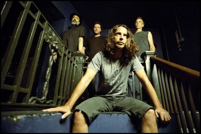 Soundgarden-Danny_Clinch-GEN2_sml