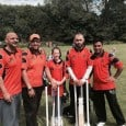 Lancashire Lions Visually Impaired Sports Club are very pleased to announce their new sponsor, Soundsphere magazine. Editor and Founder of the magazine, Dom Smith has provided the club with a […]
