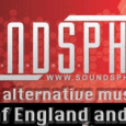 Here&#8217;s episode five of the Soundspheremag podcast (or the Spherecast, whichever you prefer) with me, Joe Garland! This month, we delve into tracks fromGlass Towers,Inherit The Stars,Pear Shape,Argentina Music,Fig.1,The Trouble...