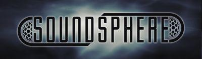 Soundsphere_banner