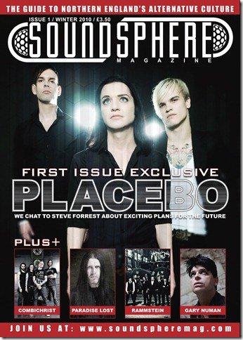 Soundsphere_magazine_cover