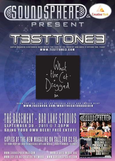 Soundsphere_magazine_gig_poster