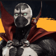 Today at Final Kombat 2020, the championship finale of the Mortal Kombat™ 11 Pro Kompetition esports series, Warner Bros. Interactive Entertainment and NetherRealm Studios revealed a new Mortal Kombat™ 11 gameplay trailer debuting Todd McFarlane's fan-favourite comic book […]