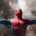This movie isn't just about what's happening in the high school life of the superhero's young alter ego Peter Parker (Tom Holland). It's worth noting that the character is finally […]