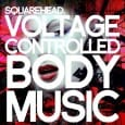 The debut Squarehead album, 'Voltage Controlled Body Music' from Sebastian Komor (Icon of Coil) has been slated for release on Tuesday, March 16, 2010. The album features 15 tracks and […]