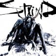 """So; they're back, then. Popular young persons' beat combo, Staind, have arrived with album number seven. Intending, according to Mike Mushok on the band's website, """"…to explore some of the […]"""