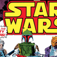The Original Marvel Years, 1977-1986 Star Wars was considered a flop before it had even started, most fans know the trouble George Lucas had securing funding for the flick and […]