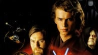 As we now reach the third part of our Star Wars special, we close out the prequel trilogy. From the dreadful 'Phantom Menace' to the improved but still problematic 'Attack […]
