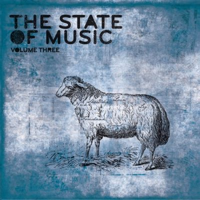 State_Of_Music_Volume_3