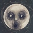 Steven Wilson has announced the February 25 release date of his third solo album, 'The Raven That Refused To Sing (And Other Stories)', which is just that; a fantastic and […]