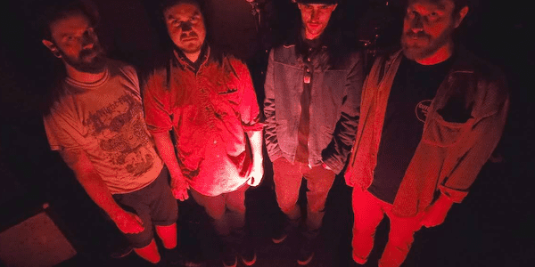 In our next Band Spotlight, we chat to Jack Green (Drums) and Fraser Briggs (Guitar) from Hull doom metal band, STILL about music and inspirations. S] Hi guys, how are […]