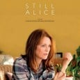 With the award for Best Actress under her belt, Julianne Moore has been recognised for the talent that she has always had, and a chain of very good performances, including […]