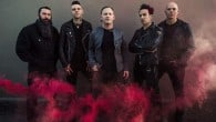 Stone Sour's hotly anticipated new album, 'Hydrograd' is set for release on 30th June via Roadrunner Records.